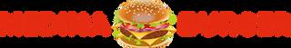 Logo-medina-burger.png