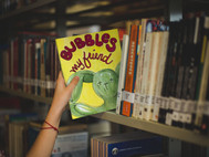 bubbles library mock up.jpg