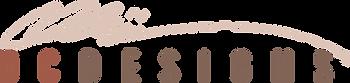 OCDesigns_Logo.png