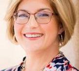 Kathleen Ries-Jubenville.jpeg