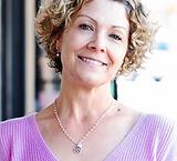 Leslie Porter_Testimonial_Vikki Jacobs.p