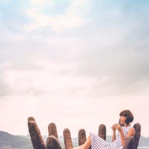 Women Need Healthy Relationship Boundaries