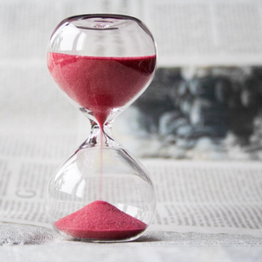 How to Create More Time NOW!