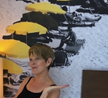 Leslie Porter_Testimonial_Catherine Mall