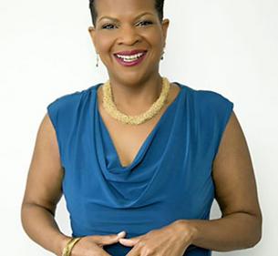 Leslie Porter_Testimonial_Karen Graves.p