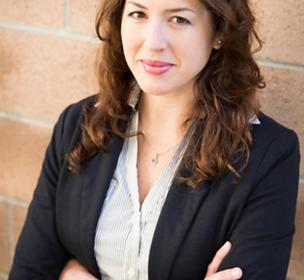Leslie Porter_Testimonial_Sandra Alvarez