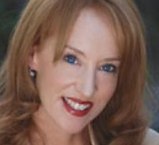 Leslie Porter_Testimonial_Lori Rubstein.