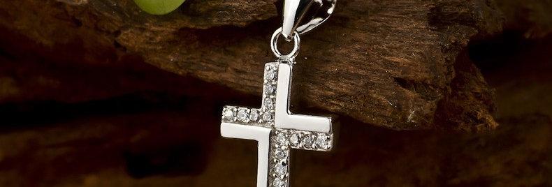 十字架 - 盼望