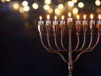 從猶太歷史與聖經研究,拆穿「光明節」崇拜假神偶像的邪惡騙局!