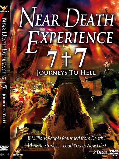 """Résultat de recherche d'images pour """"near death experiences hell"""""""