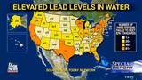 【毒水危機】奧巴馬政府水中落毒,散播輻射? [21世紀議程]「新世界秩序」末日屠殺?!