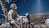 耶穌降生在住棚!耶穌什麼時候出生?從聖經中找到明顯的答案!
