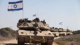 以色列被列國圍城-以西結書38章-末日預言應驗! Isolation of Israel by Allies!End Times Prophecy Ezekiel 38 Fulfilled!