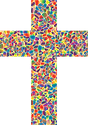 Cross Colorful copy.png