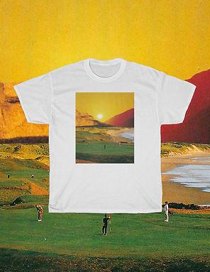 Sunset Golf in White copy.jpg