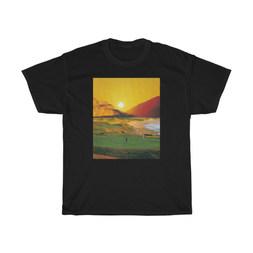 """Sunset Golf"""