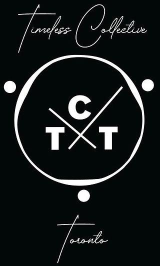 Timeless Collective Toronto
