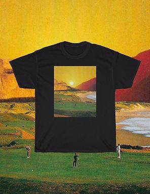 Sunset Golf in BLACK.jpg