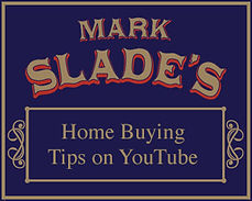 Home buying tips on YouTube