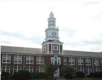 Springfield schools