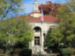 Glen Ridge Borough Hall