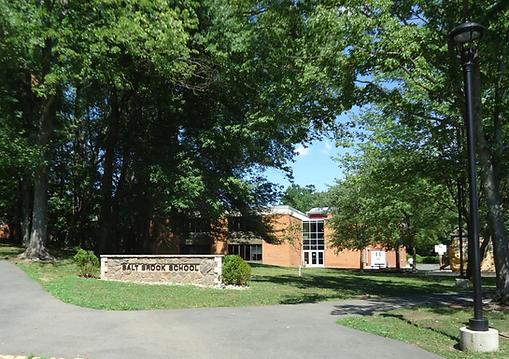 Salt Brook School