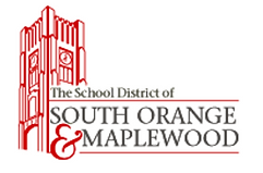 South Orange & Maplewood School District, Open Houses, Home For Sale