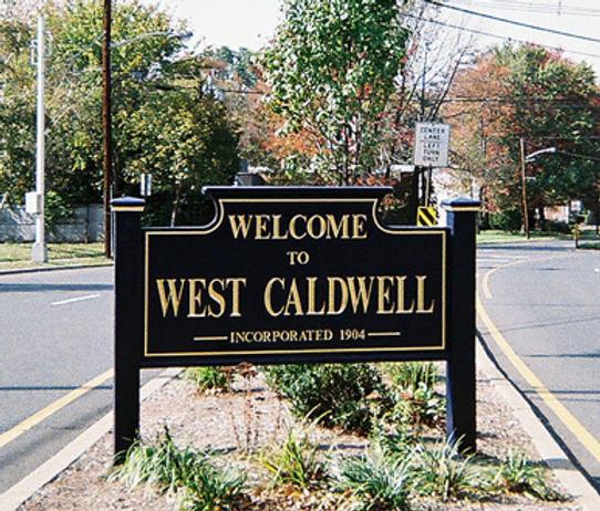 West Caldwell, NJ