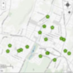 Verona Map 9.8.19.JPG