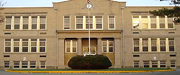 East Hanover Schools
