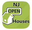 NJ open houses in South Orange