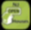 NJ Open House listing app