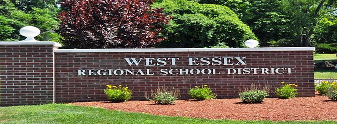 West Essex Schools