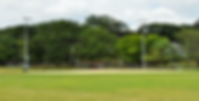 North Caldwell ball field