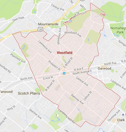 Westfield, NJ