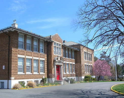 Glen Ridge Public Schools, Glen Ridge New Jersey