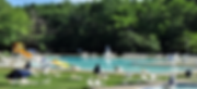 North Caldwell town pool