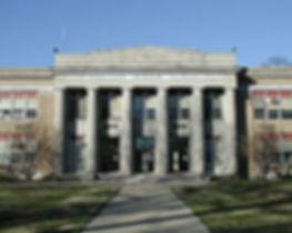 Madison Schools