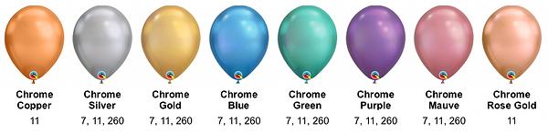 Chrome 9_2019.png