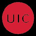 UIC-Logo.png