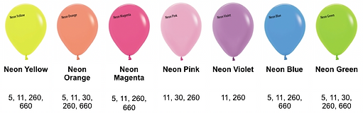 Neon 9_2019.png