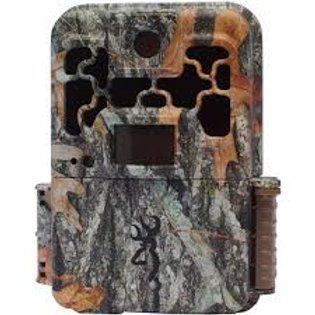 Virtual Purchase: Browning Special Ops Trail Camera