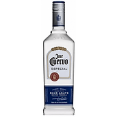 TEQUILA BLANCO.png
