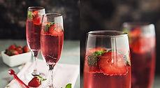 cocteles-de-navidad-2015-strawberry-chri