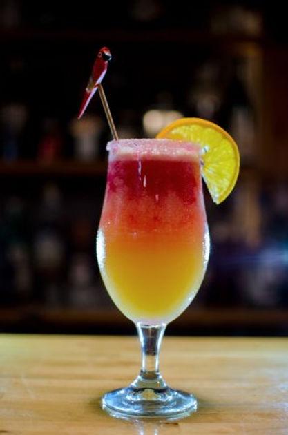 san-francisco-cocktail.jpg