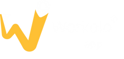 Workolo Logo