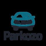 Parkozo-Logo.png