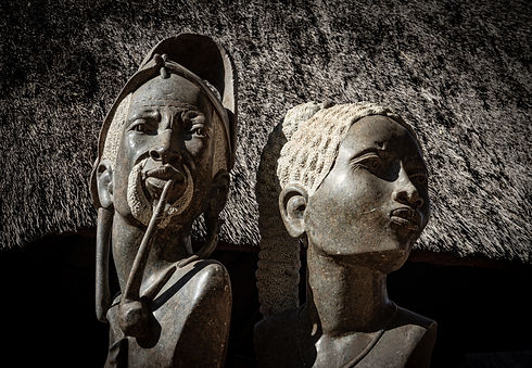 african carvings home decor.jpg