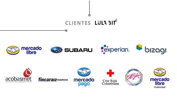 Credenciales_LulaBit_LIC-10.jpg