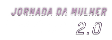 Logo Jornada 2.png